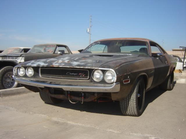 dodge%20challenger%20project