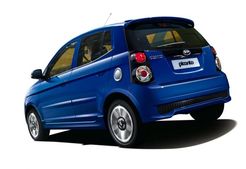 2010-picanto-sports-pack