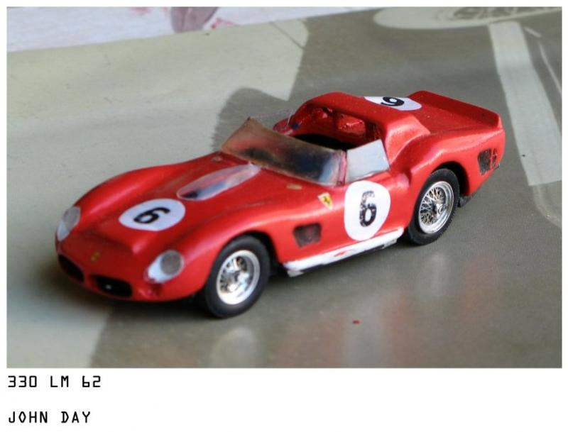 1962A_330LM2