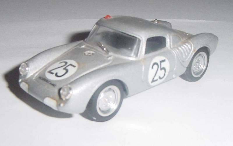 500_COUPE_​BRUMM_1956