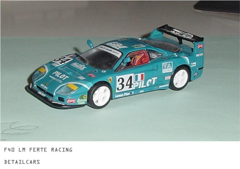 F40_DETAILCARS