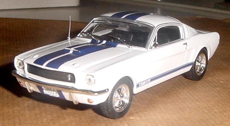 FORD_MUSTANG_SHELBY350