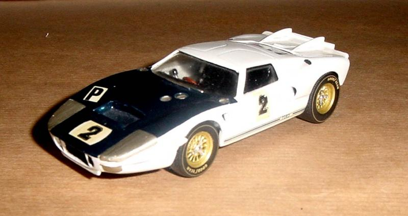 GT-40-107_LM1966_CSCALE
