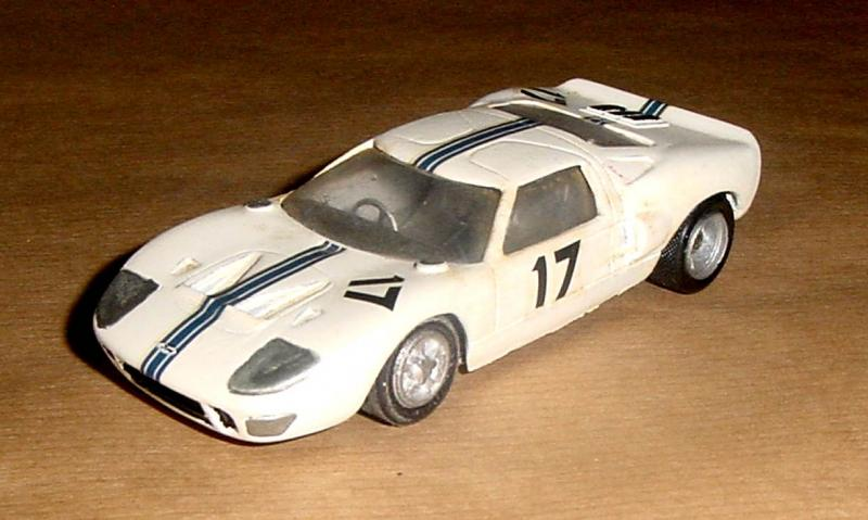 GT40-1003_​FORDFRANCE​_JOHNDAY