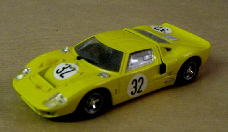 GT40_FRANC​ORCHAMPS_B​OX