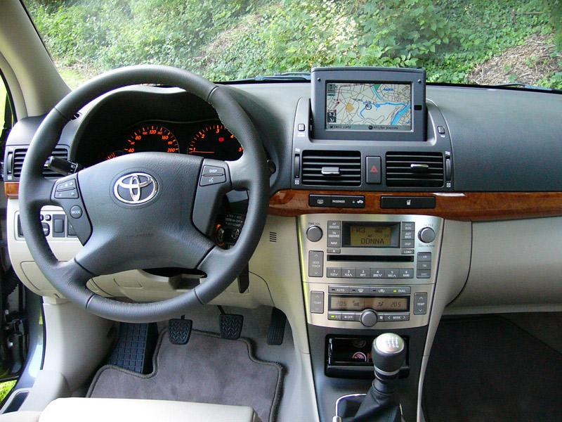 avensis-int
