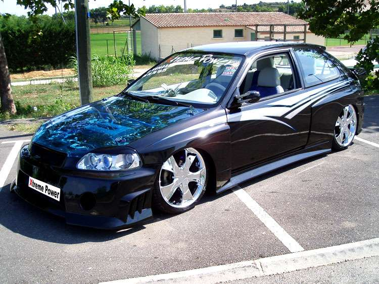civic_guillaume01