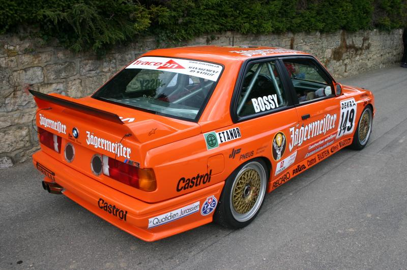 bmwjager1