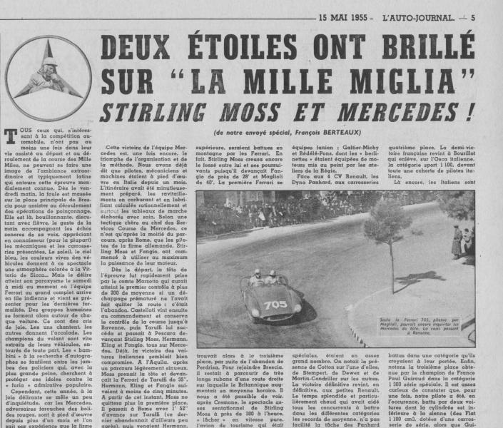 MILLE%201