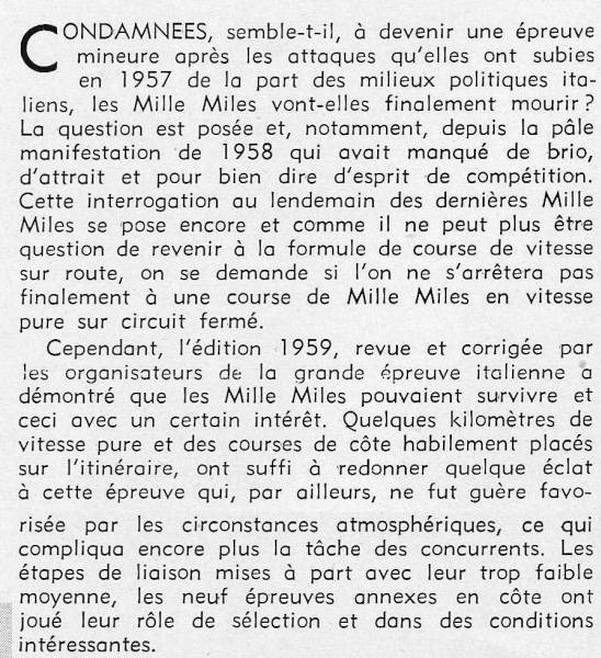 Mille%2051