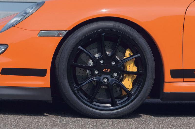 gt3rs07_07