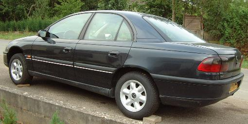 Opelgrise2
