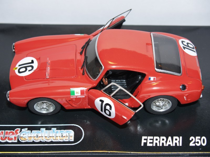 250GT16LM61