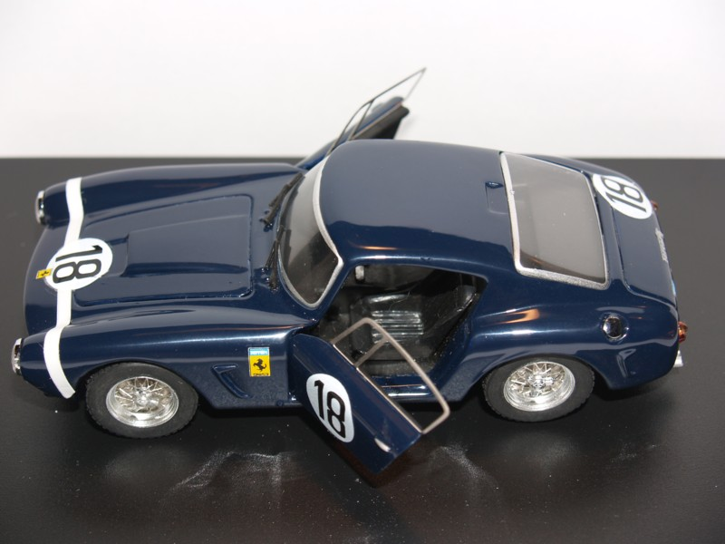 250GT18LM61