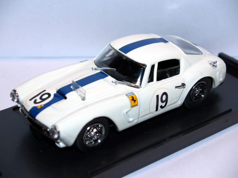 250GT19LM61