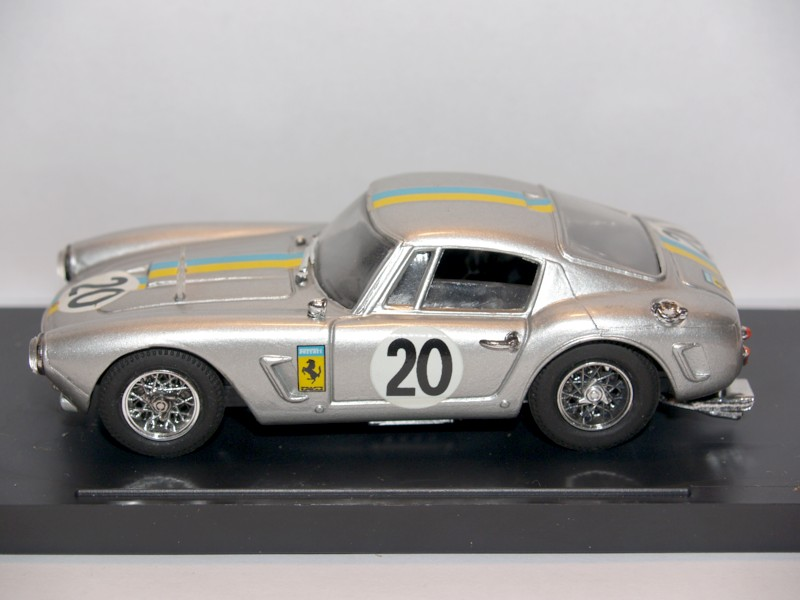 250GT20LM61