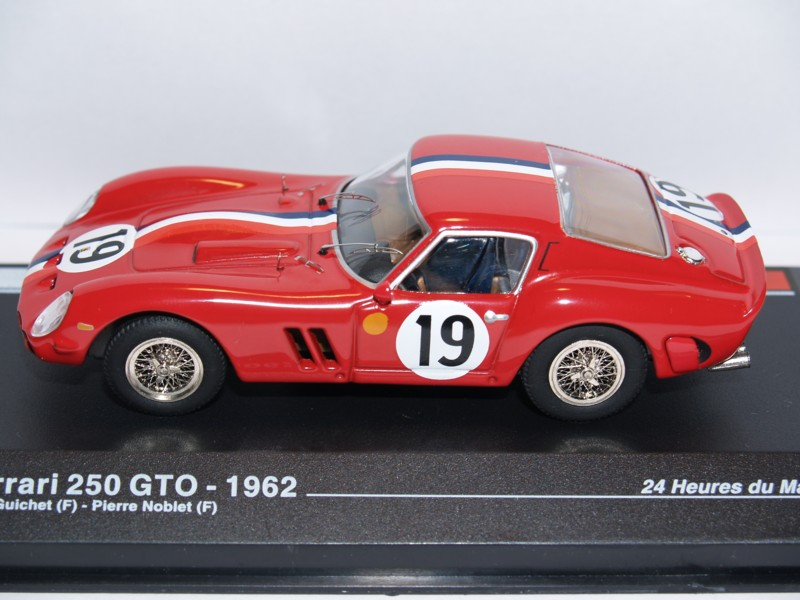 250GTO19LM62
