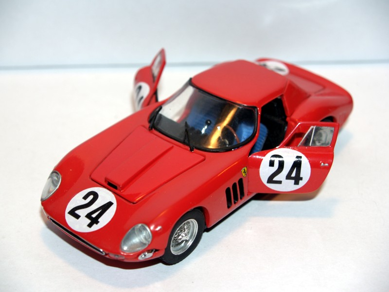 250GTO24LM64
