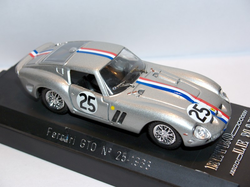 250GTO25LM63