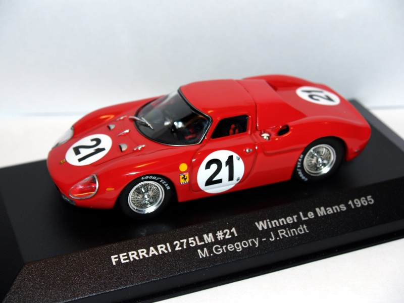 250LM21LM65