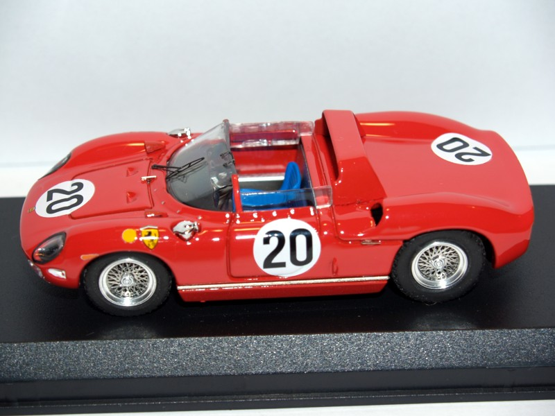 275P20LM64