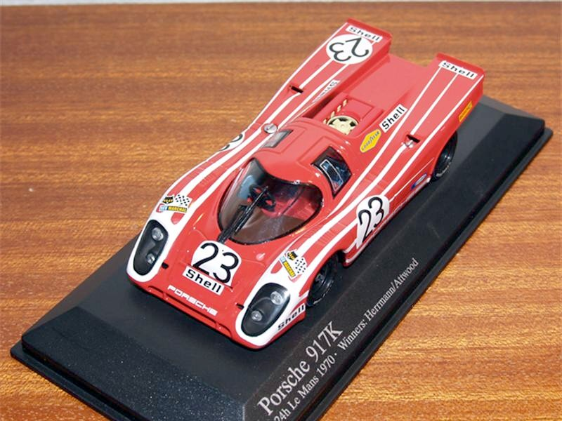 917K23LM70