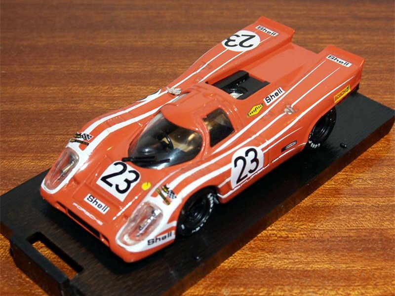 917K23LM70B