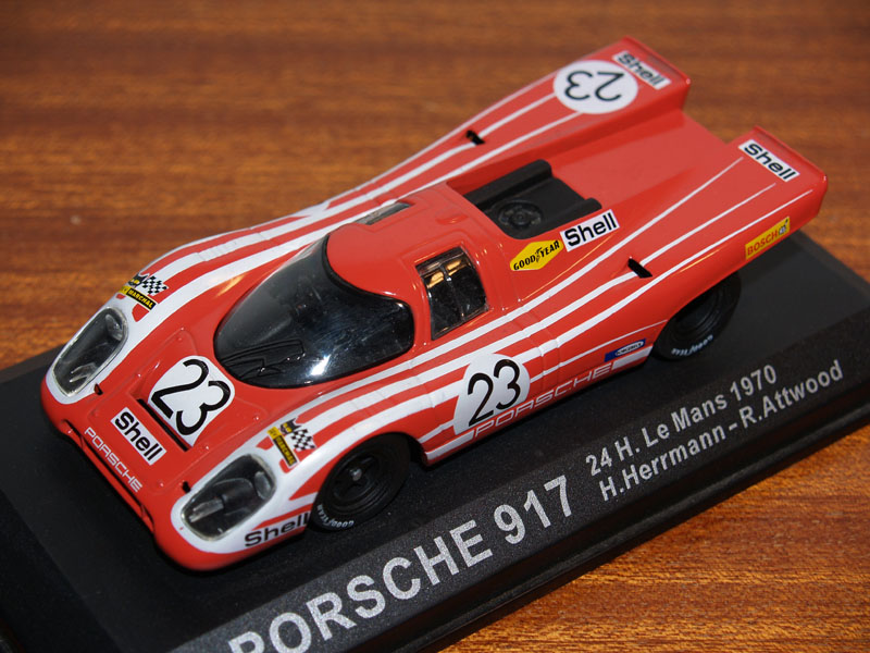 917K23LM70X