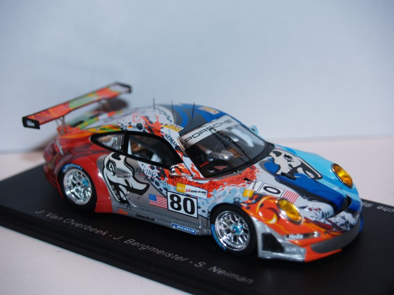 99780LM07C