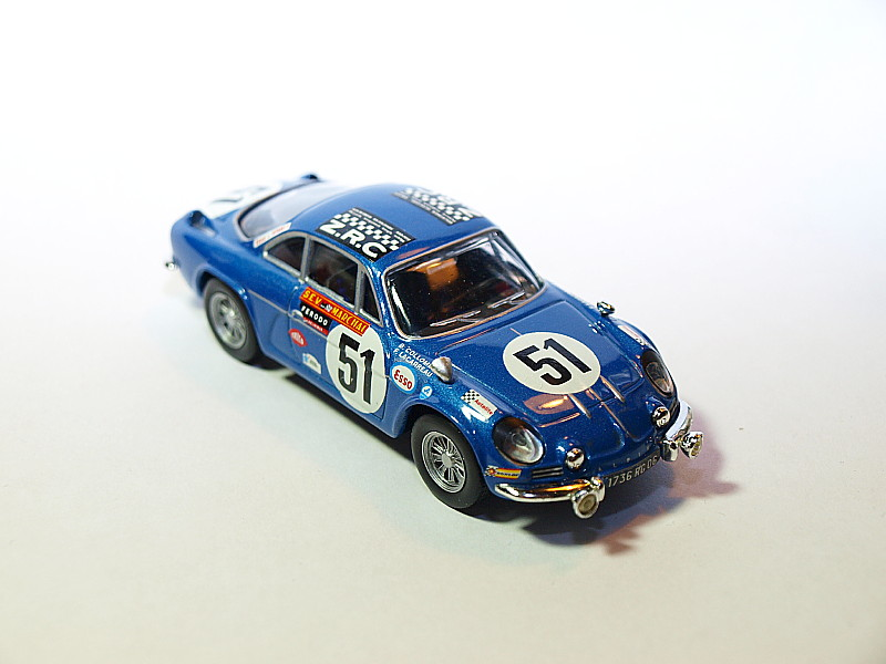 A110_51LM68