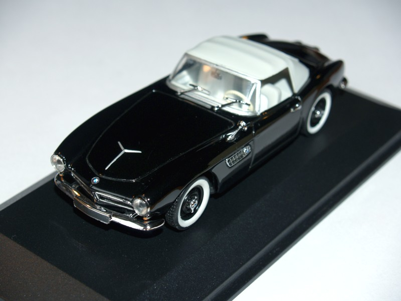 BMW507CABF