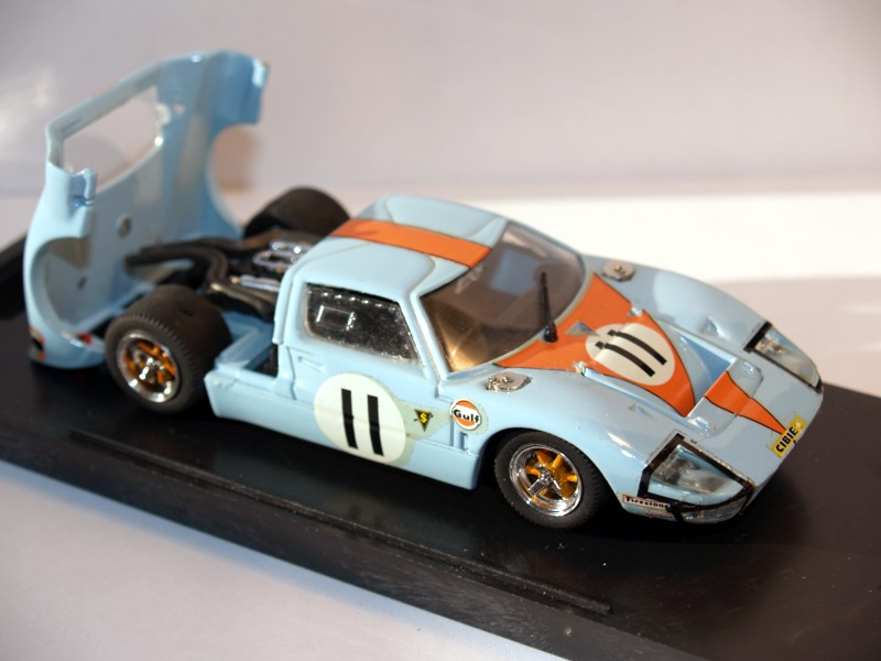 GT4011LM68