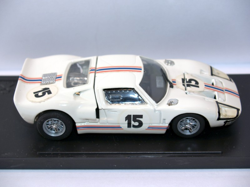 GT4015LM66