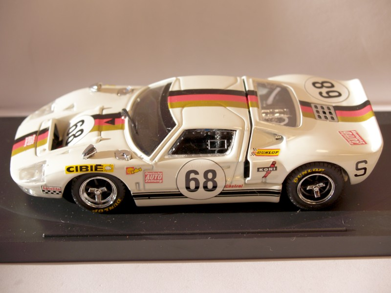 GT4068LM69