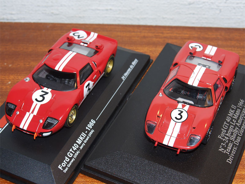 GT40LM66C2