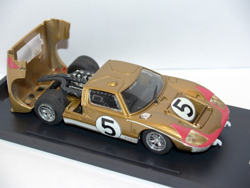 GT40MKII5LM66