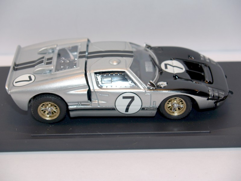 GT40MKII7LM66