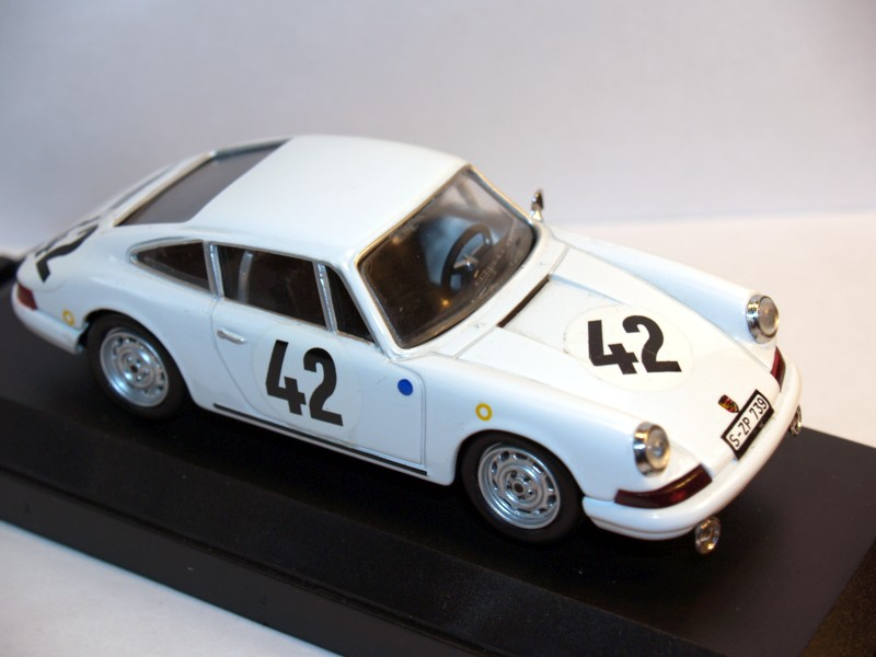 P91142LM67