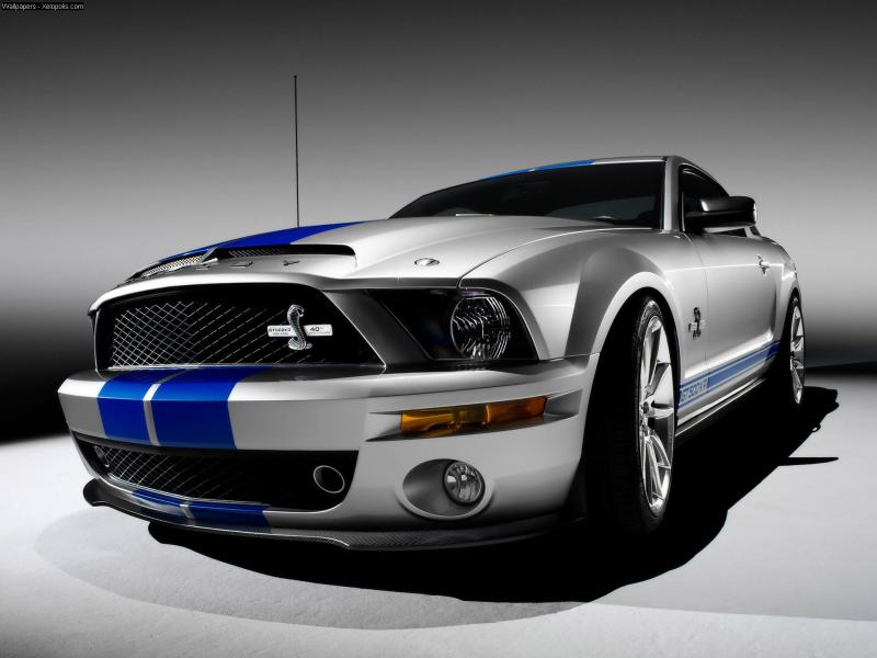 Ford-Mustang-Shelby-GT500KR-King-of-the-Road_03