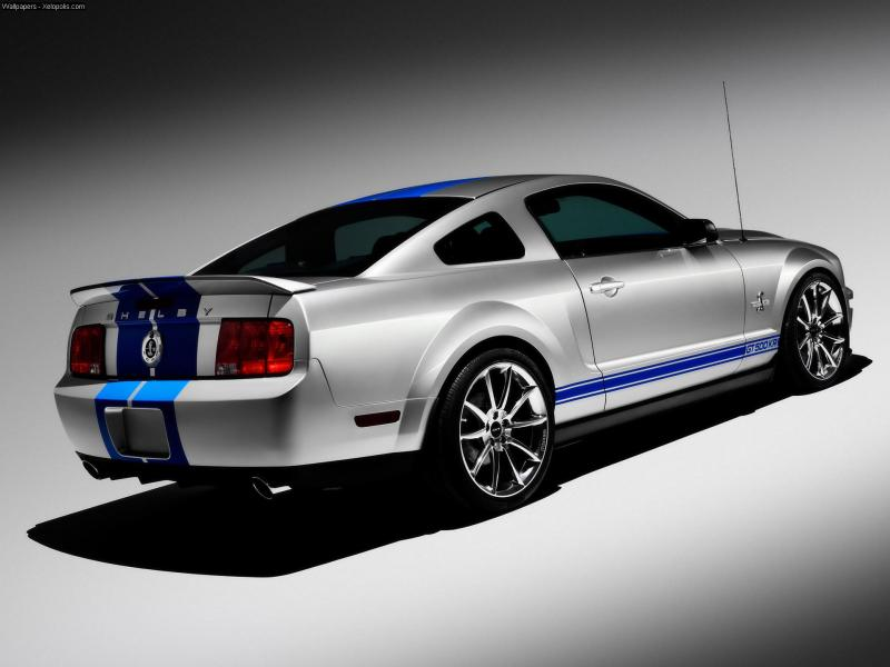 Ford-Mustang-Shelby-GT500KR-King-of-the-Road_05