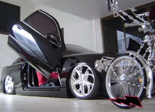 lowridernews_front