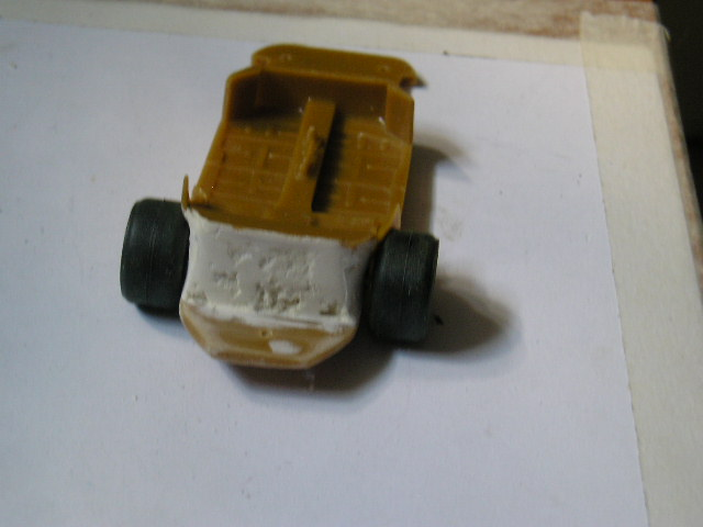 chassis%20en%20cours%20modif%20008