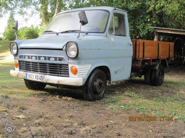 ford15