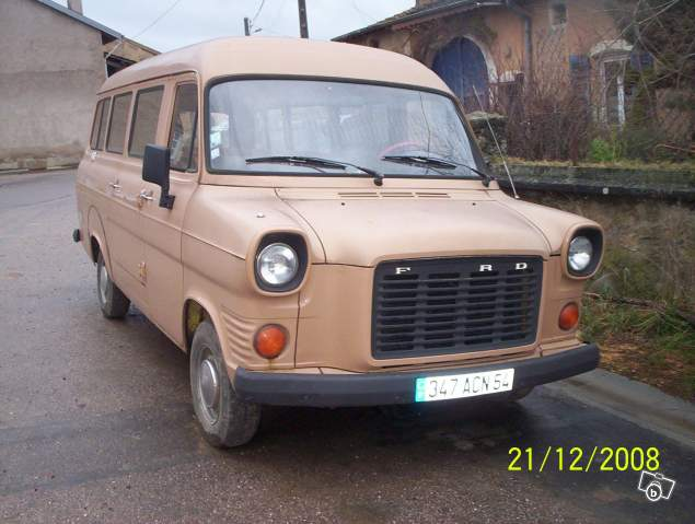 ford25