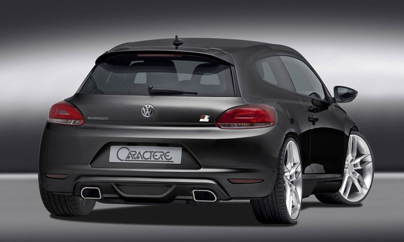 vw-scirocco-by-caractere_3