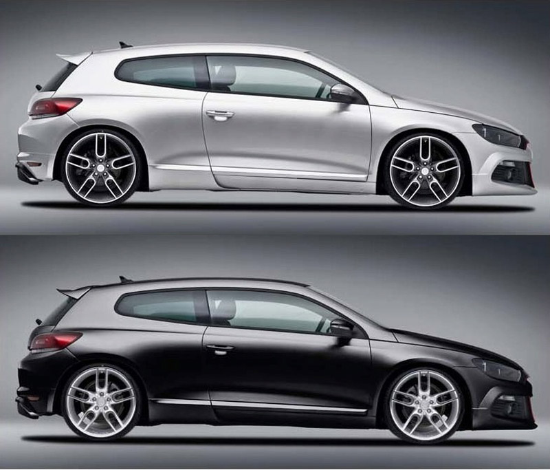 vw-scirocco-by-caractere_9