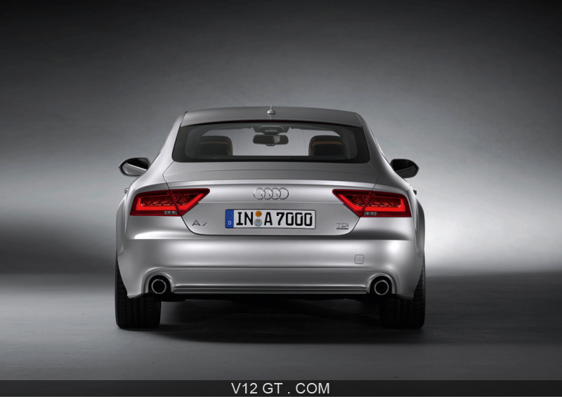 AudiA7Spor​tbackgrise​facearrier​ezoom