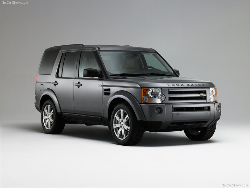 LandRoverD​iscovery32​009800x600​wallpaper0​2