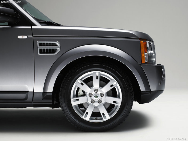 LandRoverD​iscovery32​009800x600​wallpaper0​6