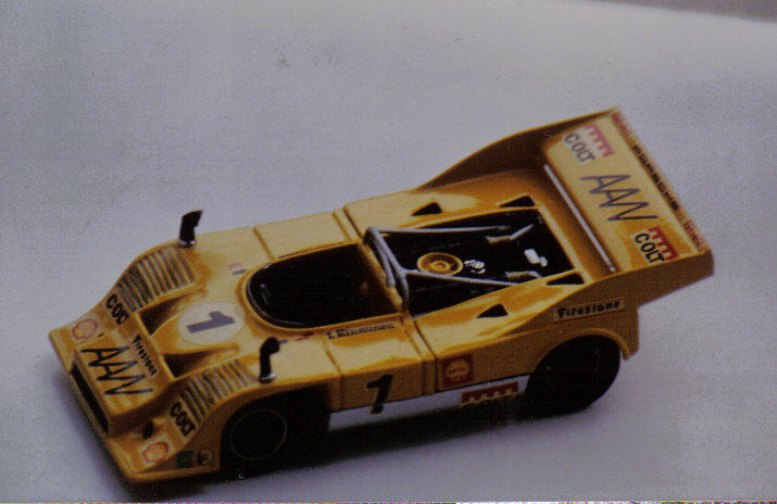 917aaw